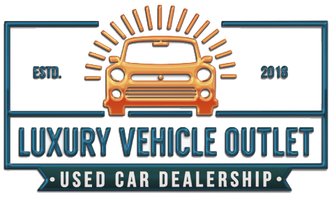 Luxury Vehicle Outlet